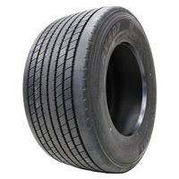 5310000000 445/50R22.5 HTL1 Continental