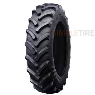 84200040 340/85R28 Alliance Farm Pro Radial R-1 W Alliance