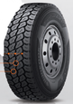 3002160 445/65R22.5 Smart Work AM15 Hankook