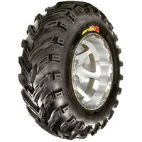 543075 25/10.00-12 Dirt Devil A/T CT100 Countrywide