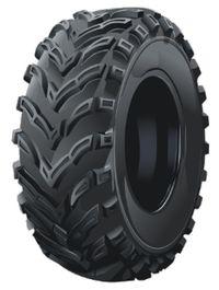 K9251210 25/12-10 ATV K9