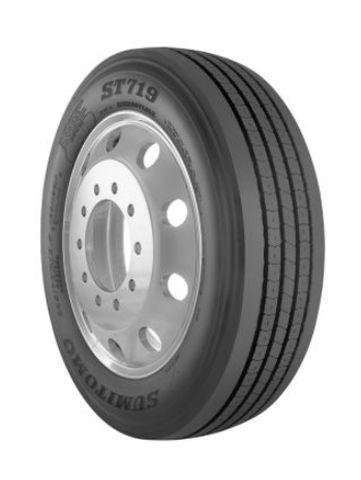 Sumitomo ST719 215/75R-17.5 5533466