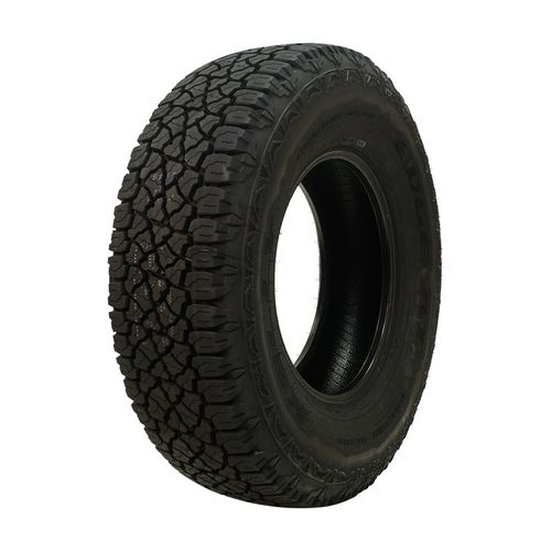 Kelly Edge AT 255/70R-16 357567286