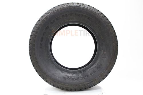 Kumho Road Venture AT KL78 LT355/65R-18 1821013