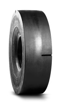 417408 29.5/-25 PTLD Industrial L5S Firestone