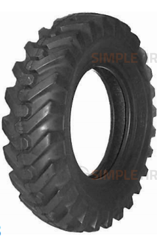 Specialty Tires of America American Contractor G2/L2 Loader Grader Tread B 8.25/--20TG DEAPB