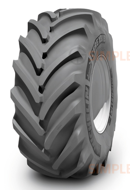 2320 750/65R26 CerexBib Michelin