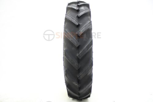 Goodyear Sure Grip Traction I-3 12.5L/--15SL 4TG306