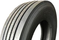 MTR8103ABT 255/70R22.5 HA1 SuperMax