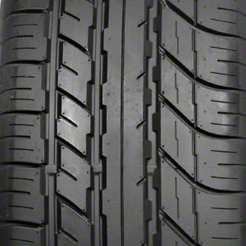 Dunlop SP Sport 7010 A/S DSST 255/40RF-20 265039947