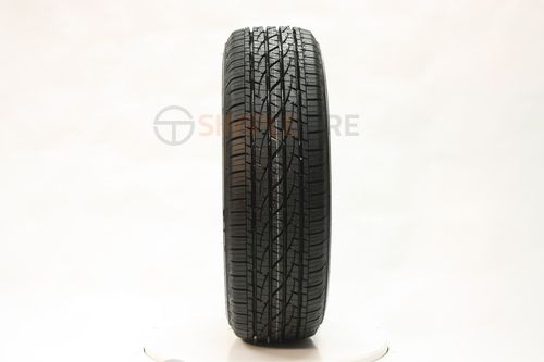 Firestone Destination LE2 245/70R-17 97827