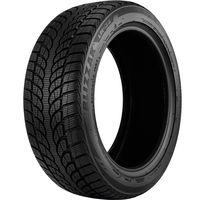 23172 295/35R20 Blizzak LM-32 Bridgestone