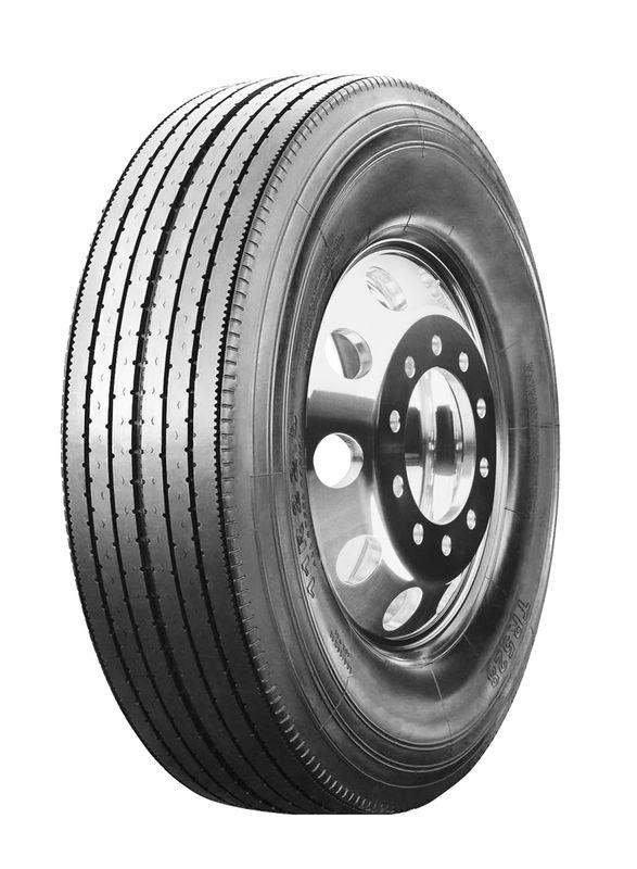 RoadX TR528 R3 295/75R-22.5 93637836
