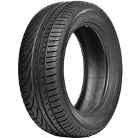 95188 P255/45R18 Pilot Primacy Michelin