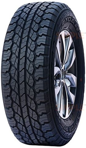 Rydanz Raptor R09 AT LT245/75R-17 LTR3019AT