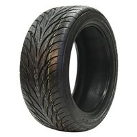 140K6ATD 205/45R-16 SS595 Federal