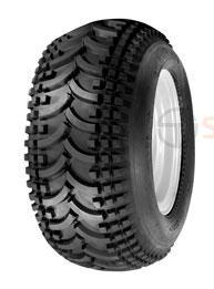 Jetzon Mud & Sand 22/12--8 WGW60