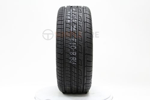 Cooper CS5 Ultra Touring 235/55R-17 90000020274