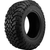 360760 LT33/12.50R17 Open Country M/T Toyo