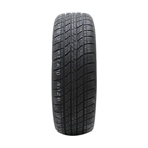 Delta Grand Prix Tour RS 215/70R-15 GPS33
