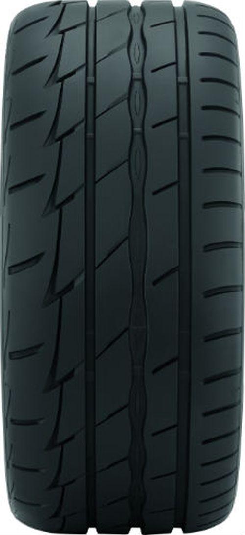 Firestone Firehawk Indy 500 285/30R-20 012989