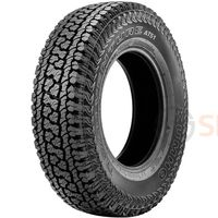 2177703 LT245/75R17 Road Venture AT51 Kumho