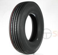 227295 245/70R19.5 R250F Bridgestone