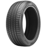 2475100 245/40R20 P Zero All Season Pirelli