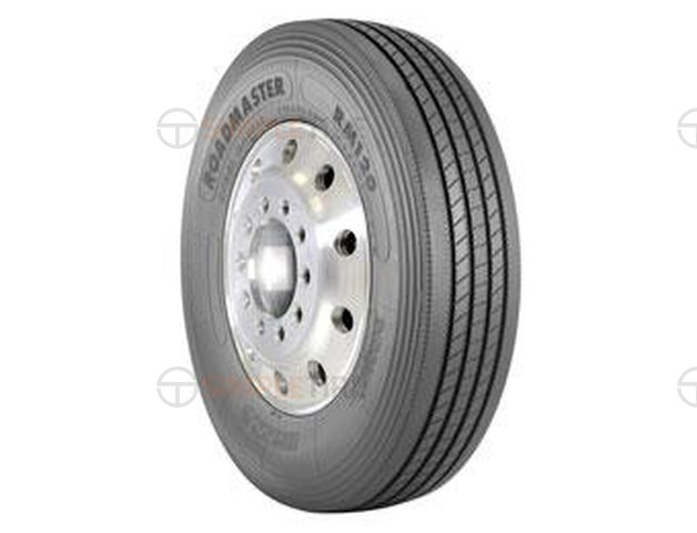 Roadmaster RM120A 295/75R-22.5 98153