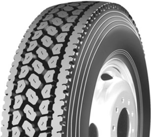 Roadlux R516 285/75R-24.5 RLA0059