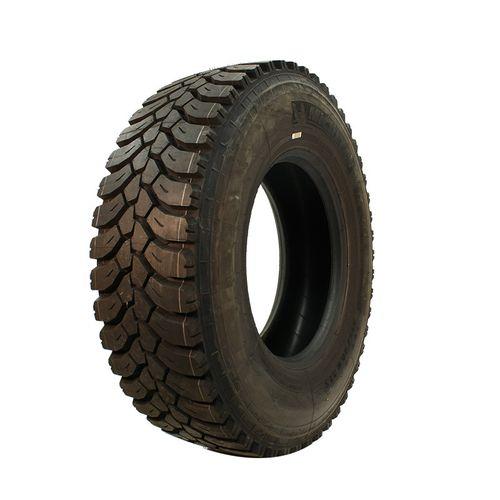 Michelin X Works XDY 11/R-22.5 89725