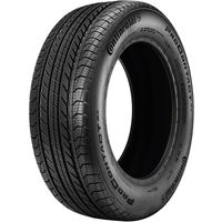 15498110000 245/40R18 ProContact GX Continental