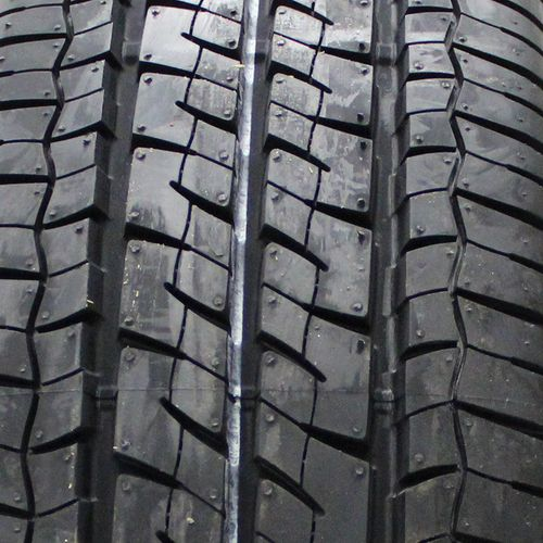 Firestone Champion Fuel Fighter 215/55R-17 015505
