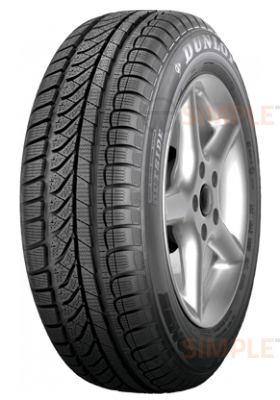 Dunlop SP Winter Response P165/65R-14 265027702