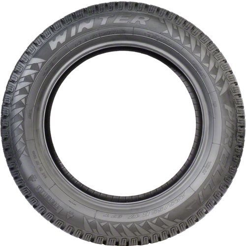 Pirelli Winter Carving Edge 275/45R-18 2293000