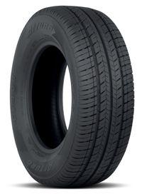 CV400I0066653 LT205/65R-16 CV400 Atturo