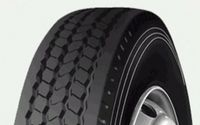 RLA0200 10/R17.5 R135 Roadlux