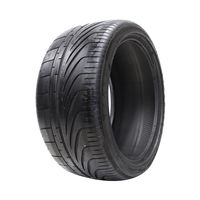 408028328 P285/35R20 Eagle F1 SuperCar G:2 - Right Goodyear