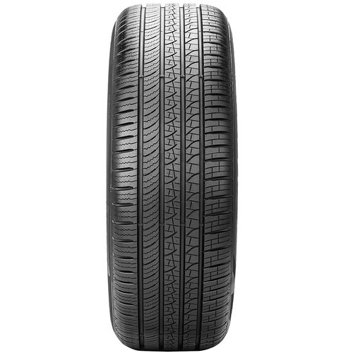 Pirelli Scorpion Zero All Season 255/40R-21 2682300