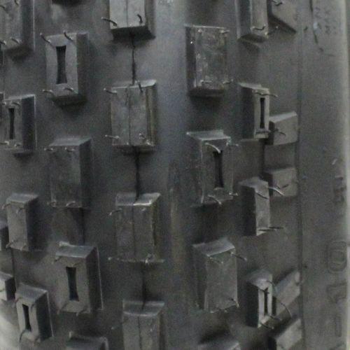 Eldorado Front Knobby 23.5/8.00--11 KNW52