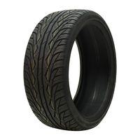 LHS32825010 P295/25R28 LH-Three Lionhart