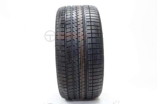 Goodyear Eagle F1 Asymmetric P235/50R-18 784705298