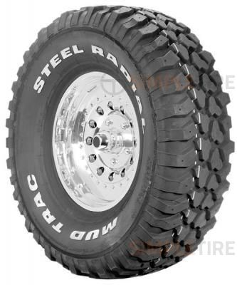 82105 LT285/75R16 Mud Trac National