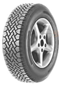 Kelly Tires Magna Grip P215/65R-16 353098020