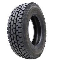 187695 11/R24.5 M770 Bridgestone