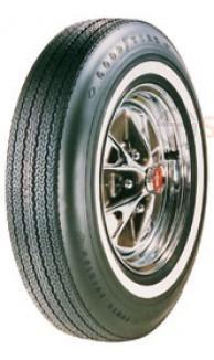 U718022 525/550-18 Dunlop D2/103 Universal