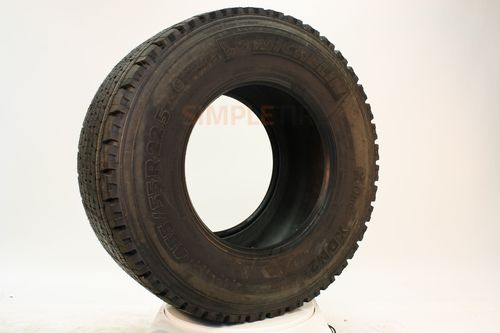 Michelin X One XDN 2 455/55R-22.5 31535