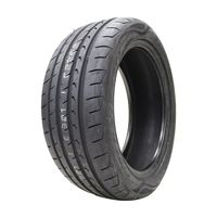 B6DL0AFE 245/40R20 Evoluzion ST-1 Federal