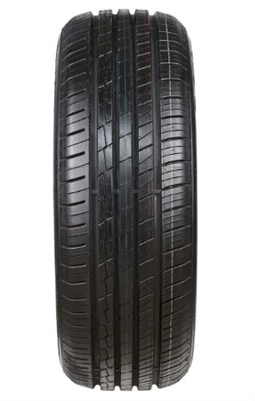 Cosmo RC-17 P185/60R-15 I0067194