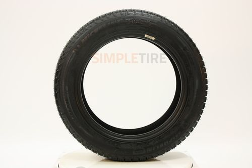 Michelin X-Ice Xi3 245/45R   -17 02686